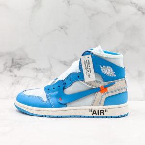 AJ 1-63
