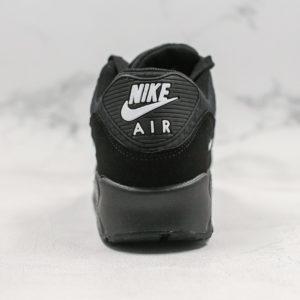 Air Max 90-19