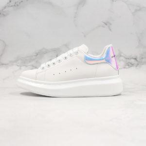Oversized Sneaker-1