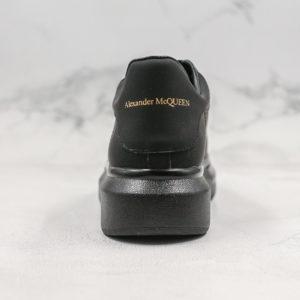Oversized Sneaker-10