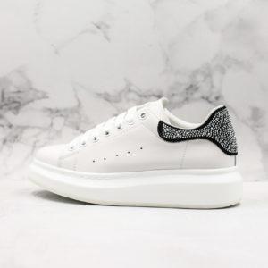 Oversized Sneaker-101