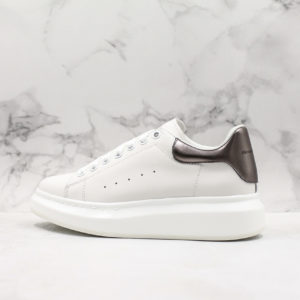 Oversized Sneaker-102