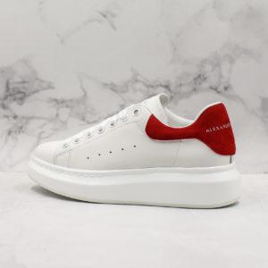 Oversized Sneaker-103