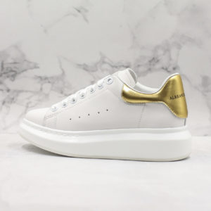 Oversized Sneaker-104