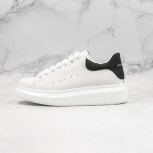 Oversized Sneaker-11