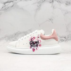 Oversized Sneaker-16