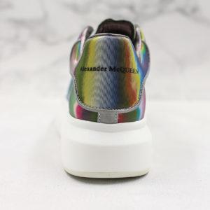 Oversized Sneaker-23