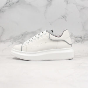 Oversized Sneaker-4
