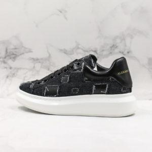Oversized Sneaker-51