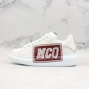Oversized Sneaker-61