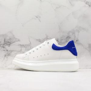 Oversized Sneaker-76