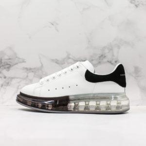 Oversized Sneaker-81
