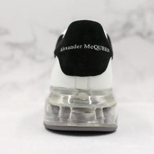 Oversized Sneaker-88