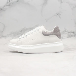Oversized Sneaker-9
