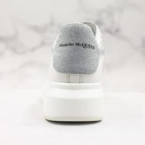 Oversized Sneaker-94