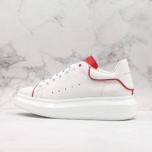 Oversized Sneaker-95
