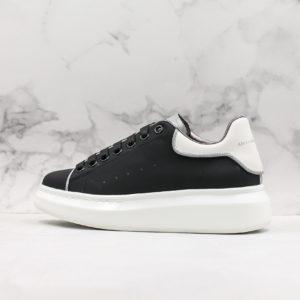 Oversized Sneaker-96