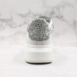 Oversized Sneaker-97