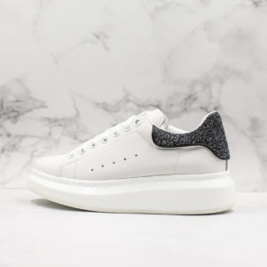 Oversized Sneaker-98