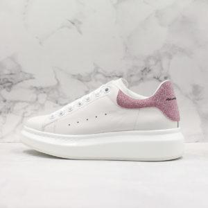 Oversized Sneaker-99