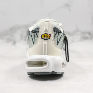 Air Max Plus-3