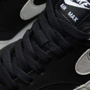 "Air Max 1 ""87""-11"