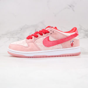 Dunk Low-1