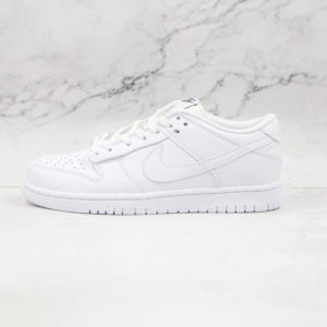 Dunk Low-10