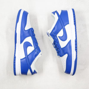 Dunk Low-11