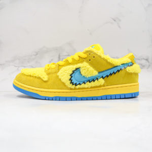 Dunk Low-12
