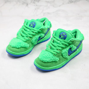 Dunk Low-13
