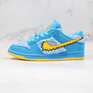 Dunk Low-14