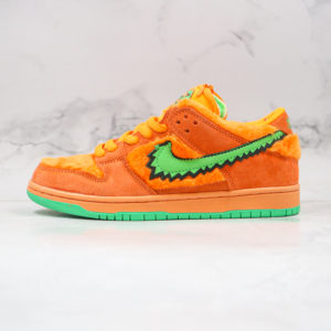 Dunk Low-15