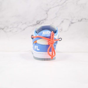 Dunk Low-16