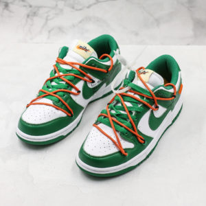 Dunk Low-17