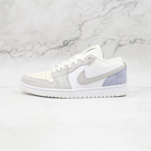 Dunk Low-18