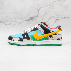 Dunk Low-19