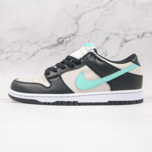 Dunk Low-2
