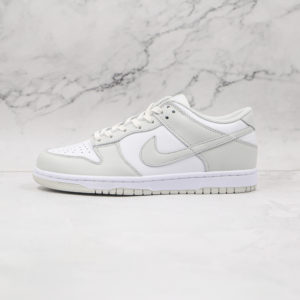 Dunk Low-3