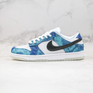 Dunk Low-4