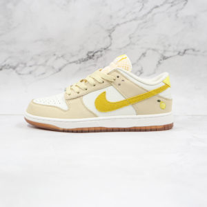 Dunk Low-5