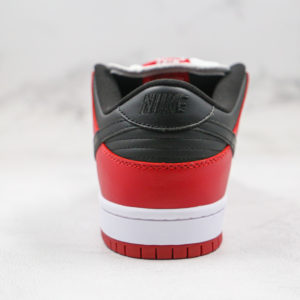 Dunk Low-6