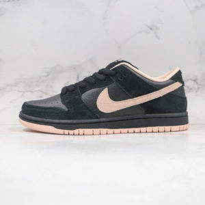 Dunk Low-7