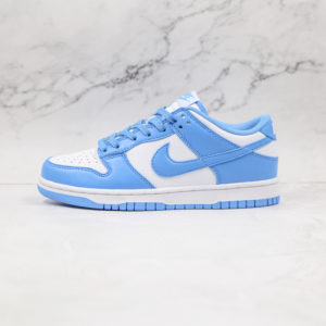 Dunk Low-8
