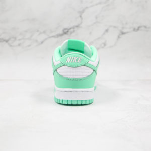 Dunk Low-9